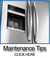 Maintenace Tips