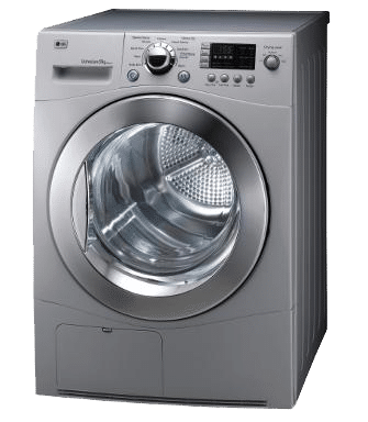 Dryer Repair Mount Pleasant SC
