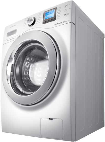 how to choose a washing machine 2016