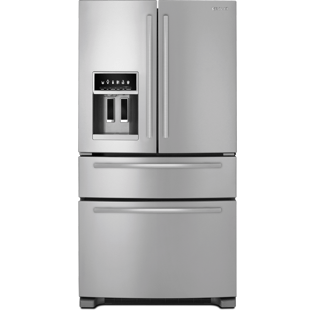 refrigerator repair mt pleasant sc