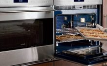 How To Preheat Your Oven