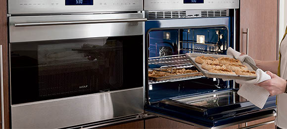What Are The Best Ovens For Baking 2016 Aviv Service Today