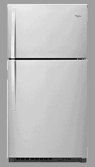 Best Refrigerators For Under 1 000 Aviv Service Today