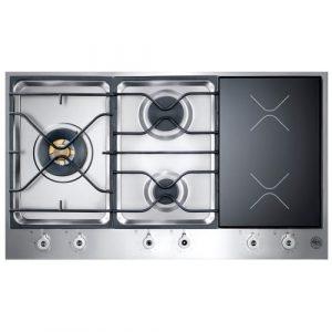 wolf modular cooktop