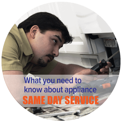 what-you-need-to-know-about-appliance-same-day-service-mt-pleasant
