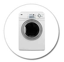 washer repair ladson sc