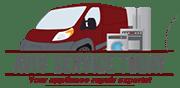Appliance Repair Charleston Sc Aviv Service Today