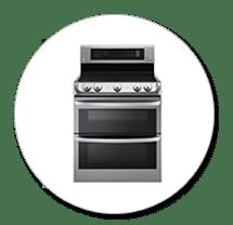 range repair ladson oven repair ladson